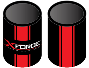 Xforce Can Cooler