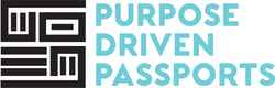 Purpose Driven Passports