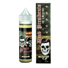 Kennedy by Dead President 60ml