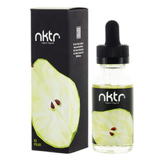 NKTR Pear by NKTR 60ml
