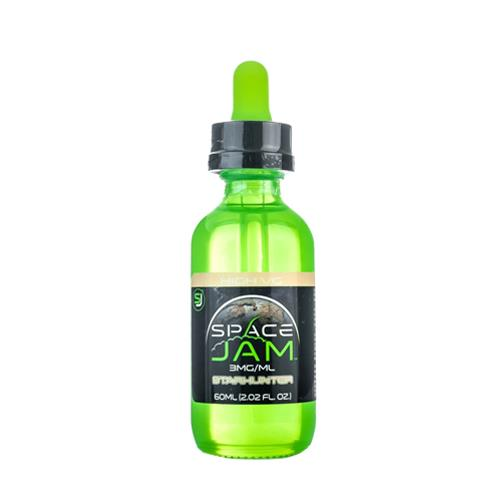 Starhunter by Space Jam 60ml