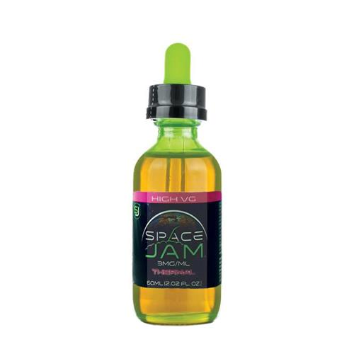 Thermal by Space Jam 60ml