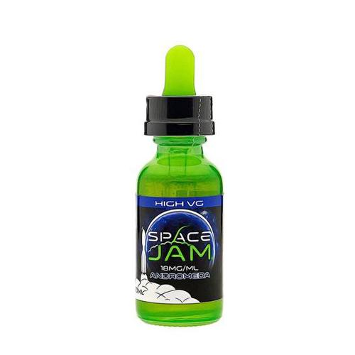 Andromeda By Space Jam 30ml