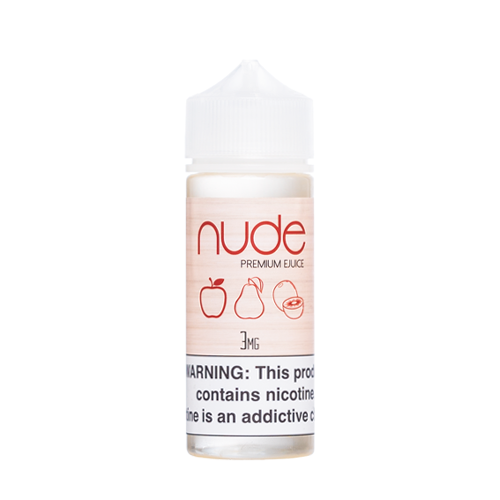 A.P.K. by Nude 120ml