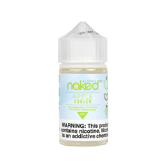 eJuice Shop | TOP USA E-LIQUID SUPPLIER YOU CAN TRUST