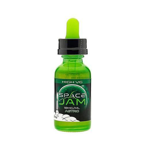 Astro By Space Jam 30ml