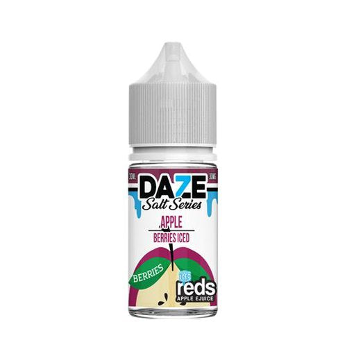 Iced Berry by Reds Apple Ejuice Salt 30ml