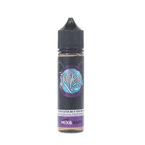 Grape Drank Ice by Ruthless 60ml