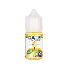 Mango Apple by Reds Apple Salt 30ml