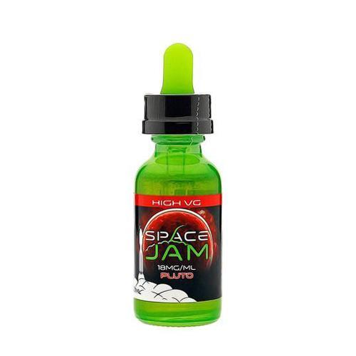 Pluto By Space Jam 30ml