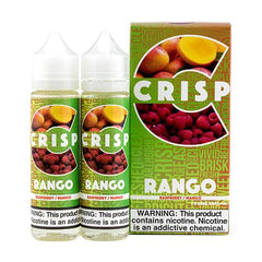 Rango by Crisp 120ml (2x60ml)