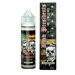 Roosevelt by Dead President 60ml
