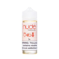 S.C.P. by Nude 120ml