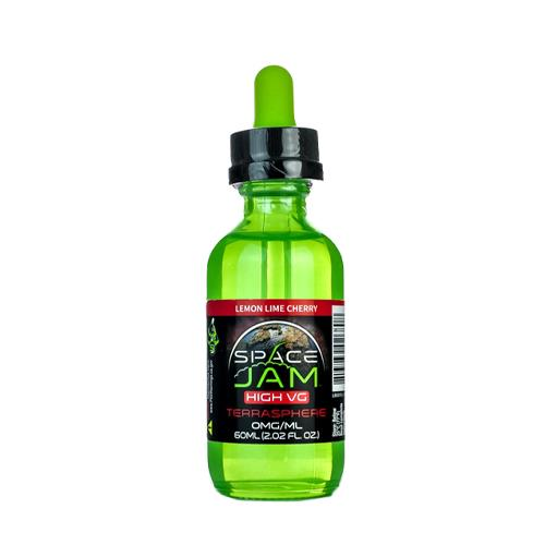 Terrasphere by Space Jam 60ml