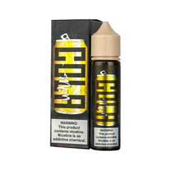 Cola Vanilla by Cola Man 60ml