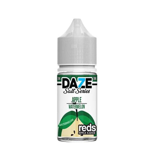 Watermelon by Reds Apple Ejuice Salt 30ml