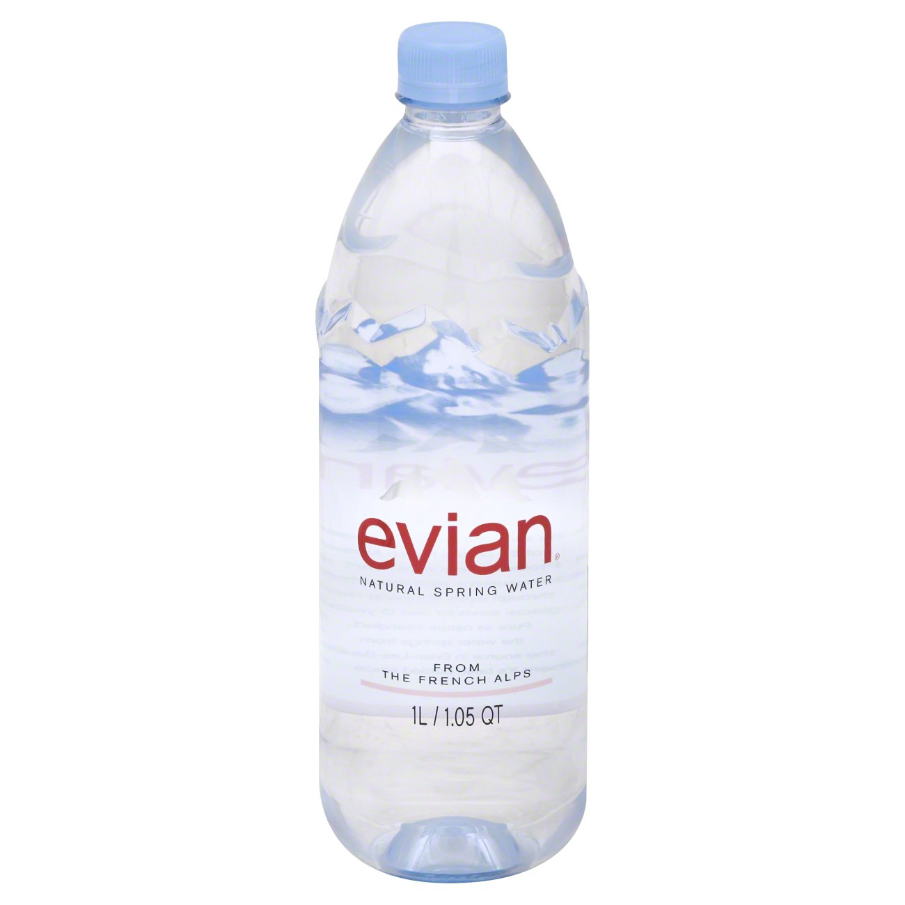 c3b3d43ab8 Evian Natural Sprint Water – briansdiscountmarket