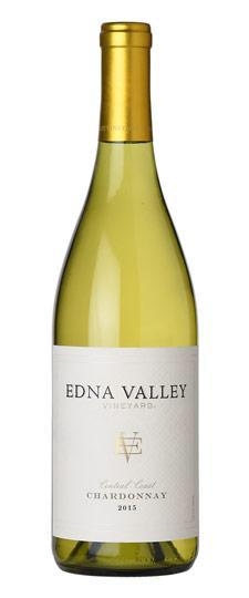 Edna Valley Vineyard Chardonnay briansdiscountmarket