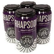 The Hive RHAPSODY 4 Pack Cans briansdiscountmarket