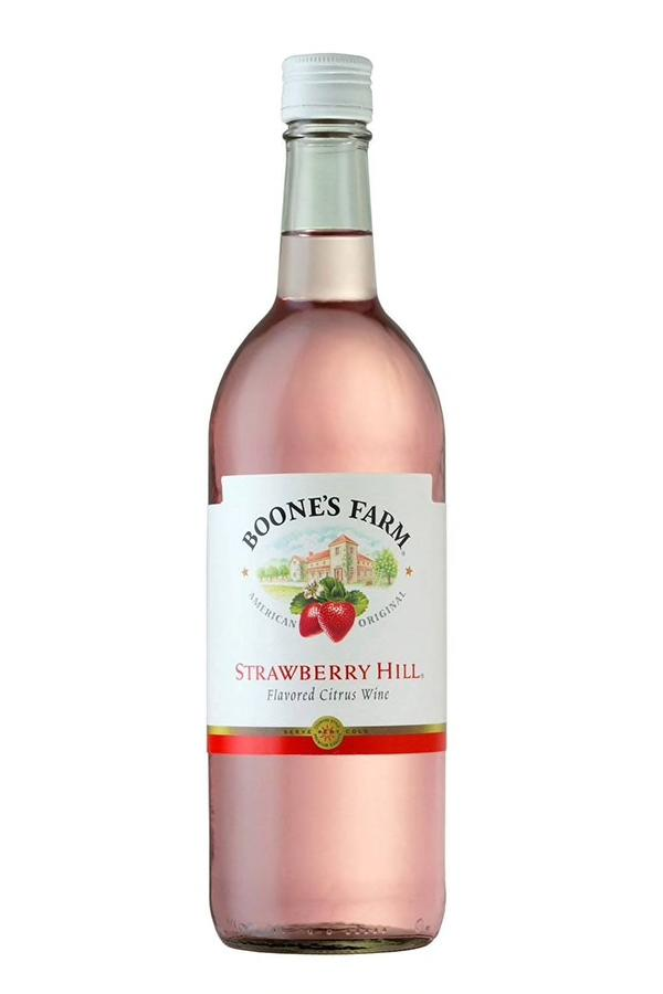 Boones Strawberry Hill briansdiscountmarket