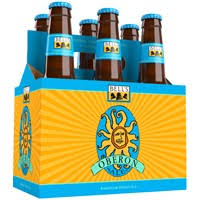 BELL`S OBERON ALE 6 PACK briansdiscountmarket