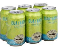Cigar City Brewing , Guayabera Citra Pale Ale , 6 Can briansdiscountmarket