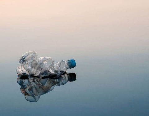 how-to-reduce-single-use-plastic