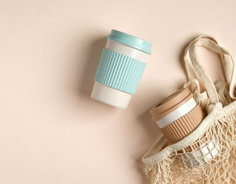 keep-cup-how-to-reduce-single-use-plastic