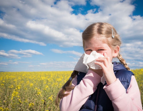 natural-ways-to-relieve-allergies