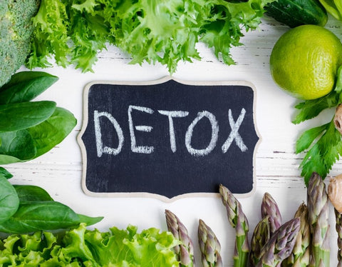 is-a-detox-really-good-for-you