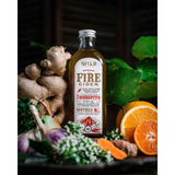 Fire Cider 200 ml