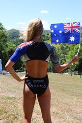Women's Triathlon Suit Unique for you