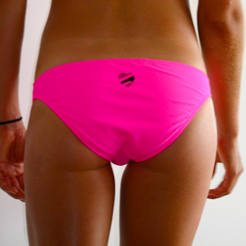 Women's Mix n Match Classic Bottoms