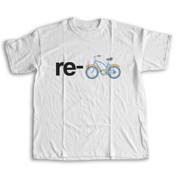 Re-Cycle
