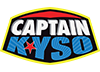 CaptainKYSO.com