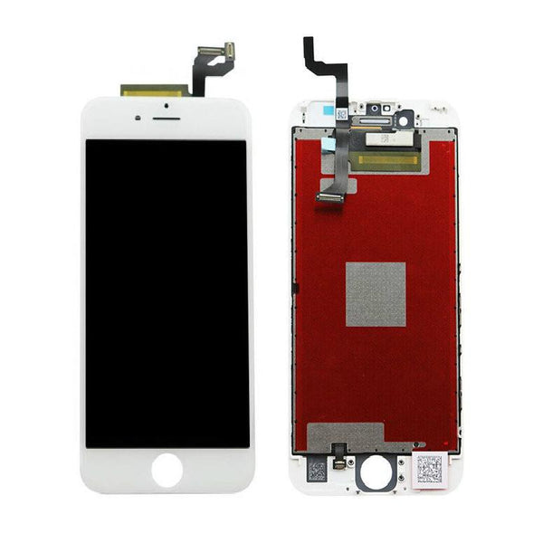 LCD Screen for iPhone 6S (4.7