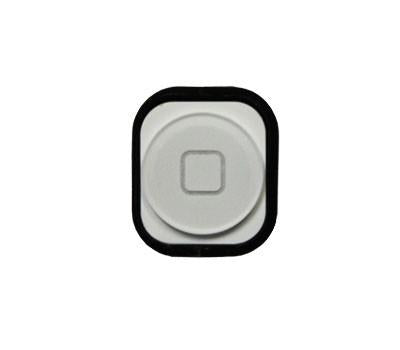 iPhone 5 / 5C Home Button - White