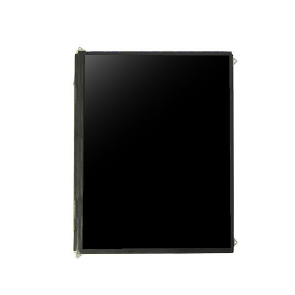 iPad 2 LCD Screen