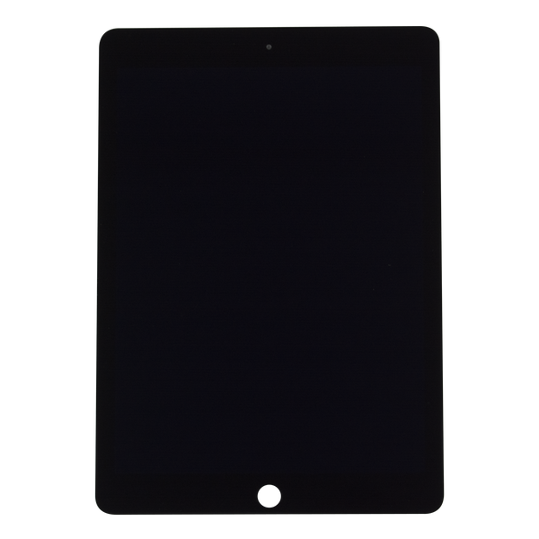 iPad Air 2 LCD Screen Assembly - Black