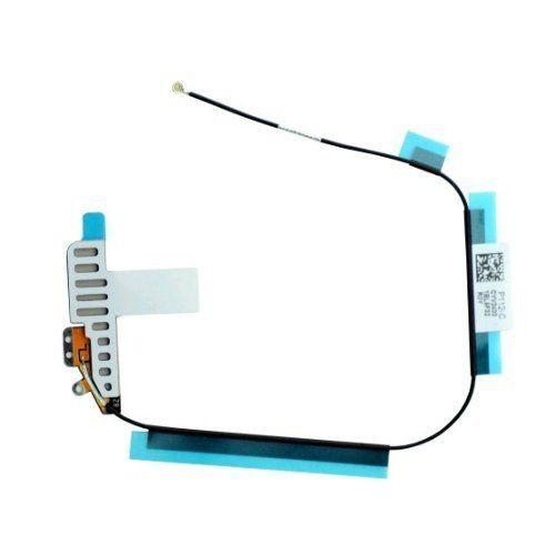 iPad Mini 1st, 2nd, 3rd Gen Wifi Bluetooth Flex Cable