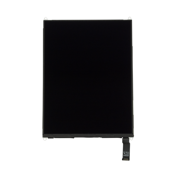 iPad Mini 1st Gen LCD Screen