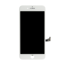 "iPhone 8+ Plus (5.5"") LCD Screen - White"