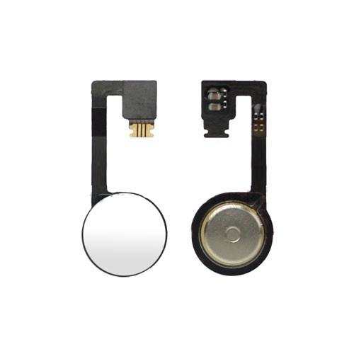 iPhone 4S Home Button Flex