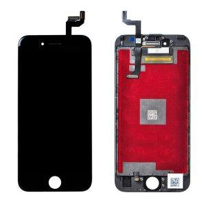 LCD Screen for iPhone 6S+ Plus (5.5