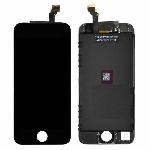 LCD Screen for iPhone 6+ Plus (5.5