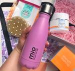 Mio Skincare Waterbottle