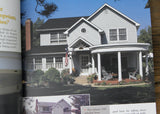 Better Homes and Gardens Porches and Sunrooms Your Guide to Planning and Remodeling Softcover Book