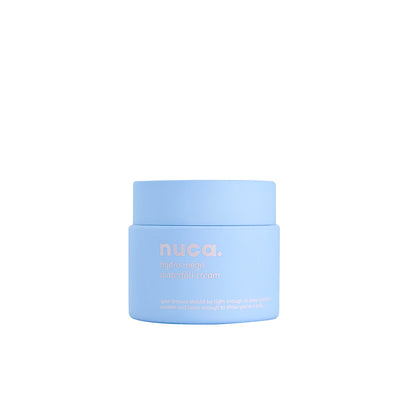 hydro mega waterfall cream