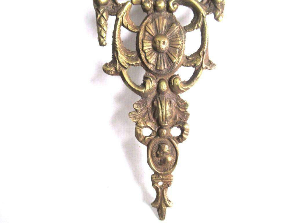 supplies furniture knowledge and chaircaning parts more specialty antique is hardware our restoration