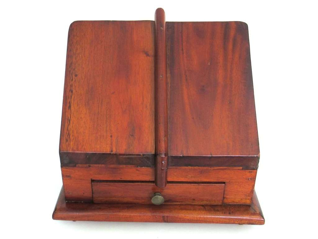 stationary cabinet antique letter box desk stationary box antique